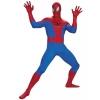 Spider - Man Elite Plus Adult Costume